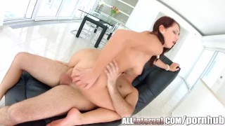 allinternal cumpie cock-sucking oral fellatio orgasm dick-sucking perky-tits nice-tits ass-pounding ass-fucking cumshot bj blow-job