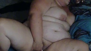 chubby big-boobs mom mother bbw wet sexy beautiful slut-wife insertion masturbation orgasm giant-tits huge-boobs massive-tits busty-brunette