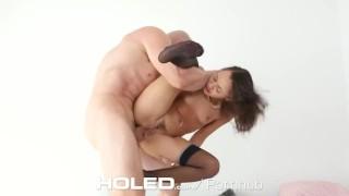 konchil-vnutr-keysha-grey-porno-onlayn
