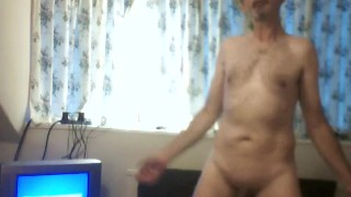 masturbate my-friends-hot-mom shower-sex