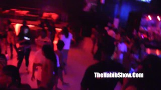 european black ebony ghetto hood amateur real strippers bbc ass booty thehabibshow