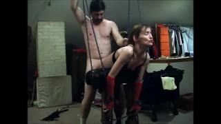 porno-porka-na-skame