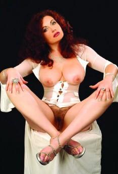 video sex privato video naruto porno