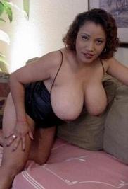 Kira Rodriguez