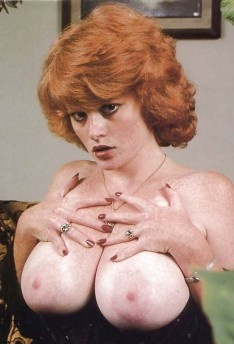 Ebony Creampie Porn archive