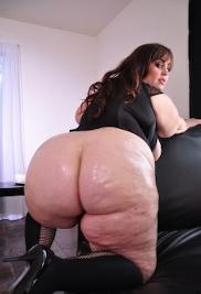 Veronica Bottoms