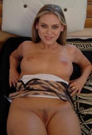 Victoria Swinger