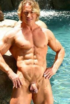 Anthony Hardwood