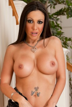 Amy Fisher Porn