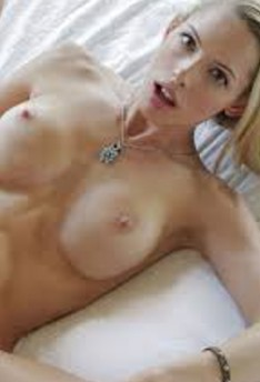 Brooke Logan
