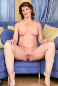 Linda roberts porn