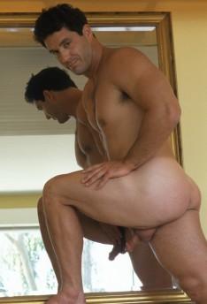free gay porn paul morgan