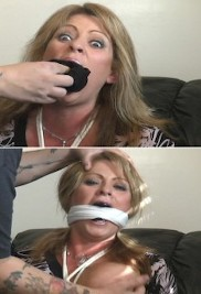Cleo Nichole Porn