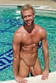 Christopher Daniels