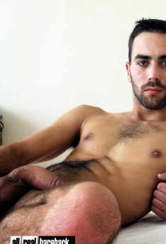 Gay thumblogger index