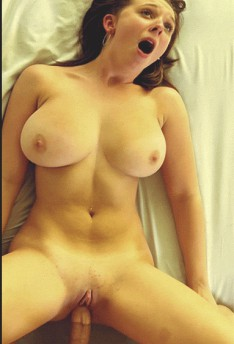 Teen brooke wylde role play with older guy 1