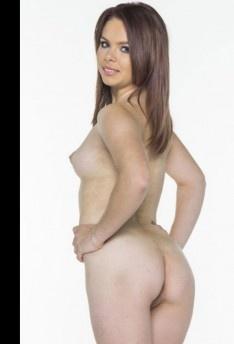 Jennifer bliss pornstar