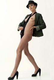 Sylvia Chrystall