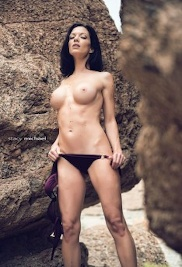 Lynn Vega