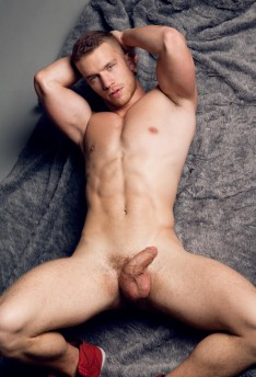 Jake Andrews