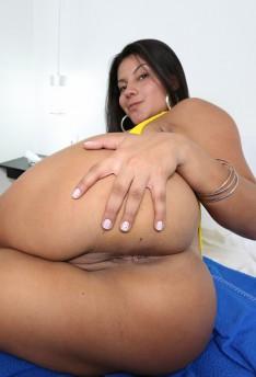 Columbiana porn