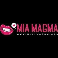 mia magma videos porno trans