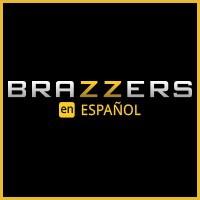 pornohub en español