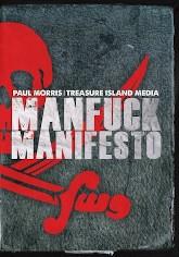 Image of MANFUCK MANIFESTO