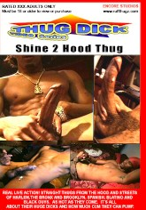 Image of Shine 2 Hood Thug 35