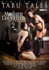 Image of A Mother Daughter Thing 02