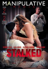 Image of Stalked
