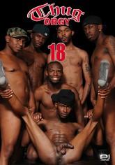 Image of Thug Orgy 18