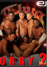 Image of Thug Orgy 2