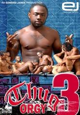 Image of Thug Orgy 3
