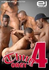 Image of Thug Orgy 4