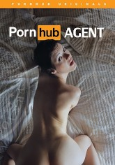 Image of Pornhub Agent