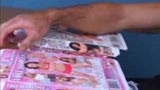 Rose - Expose Rose - Scene 6  pussy brunette doggystyle facial pussylicking big-tits riding cumshot tattoo asian blowjob cum