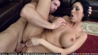 Dylan Ryder - Happily Married?