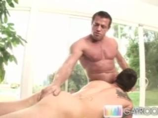 sexy asian massage newcastle
