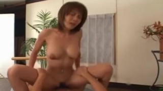 Big tits babe Miri Sugihara riding cock! videos housewives bigtits mature milf masturbation asian black blowjob cumshot hairy japanese javhq-com facial