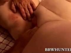 Angie Luv Sucks And Fucks