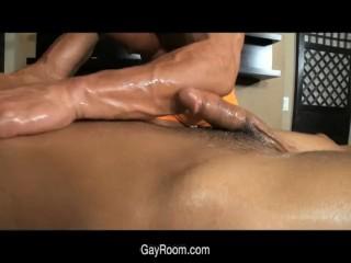 carmel erotic massage