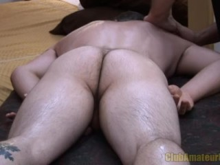 michigan erotic massage sagnaw