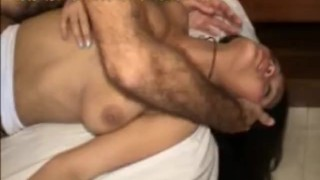 Cute Thai Big Tits Oral Sex With Strangers 1  ass bangkok thai close-up hooker nylon amateur big-boobs cum prostitute ass-fucking cute shaved filth hotel asianstreetmeat.com