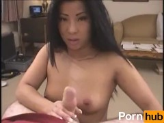 Blowjob Sinsations - Scene 3