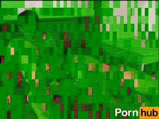 gay hawaian sex tube