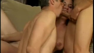 Bi Bi American Pie 15 - Scene 1 doggy-style hardcore ass-fuck pornhub.com mmf bi bisexual riding blowjob fingering threesome small-tits anal bald pussy-licking latin czech ass-fucking