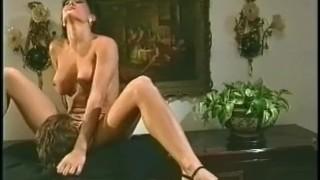 Asia Carrera - Scene 1 asian natural-tits big-tits milf pornhub-com fake-tits big-dick asian babe cougar pornstar busty