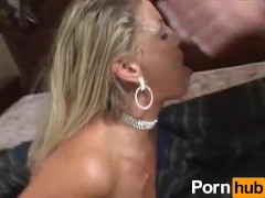 Screw My Wife Please 45 - Scene 4