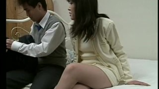 Cumming In Japan - Scene 2  beauty bush babe hairy asian blowjob cumshot milf cougar fingering small-tits orgasm facial pornhub.com